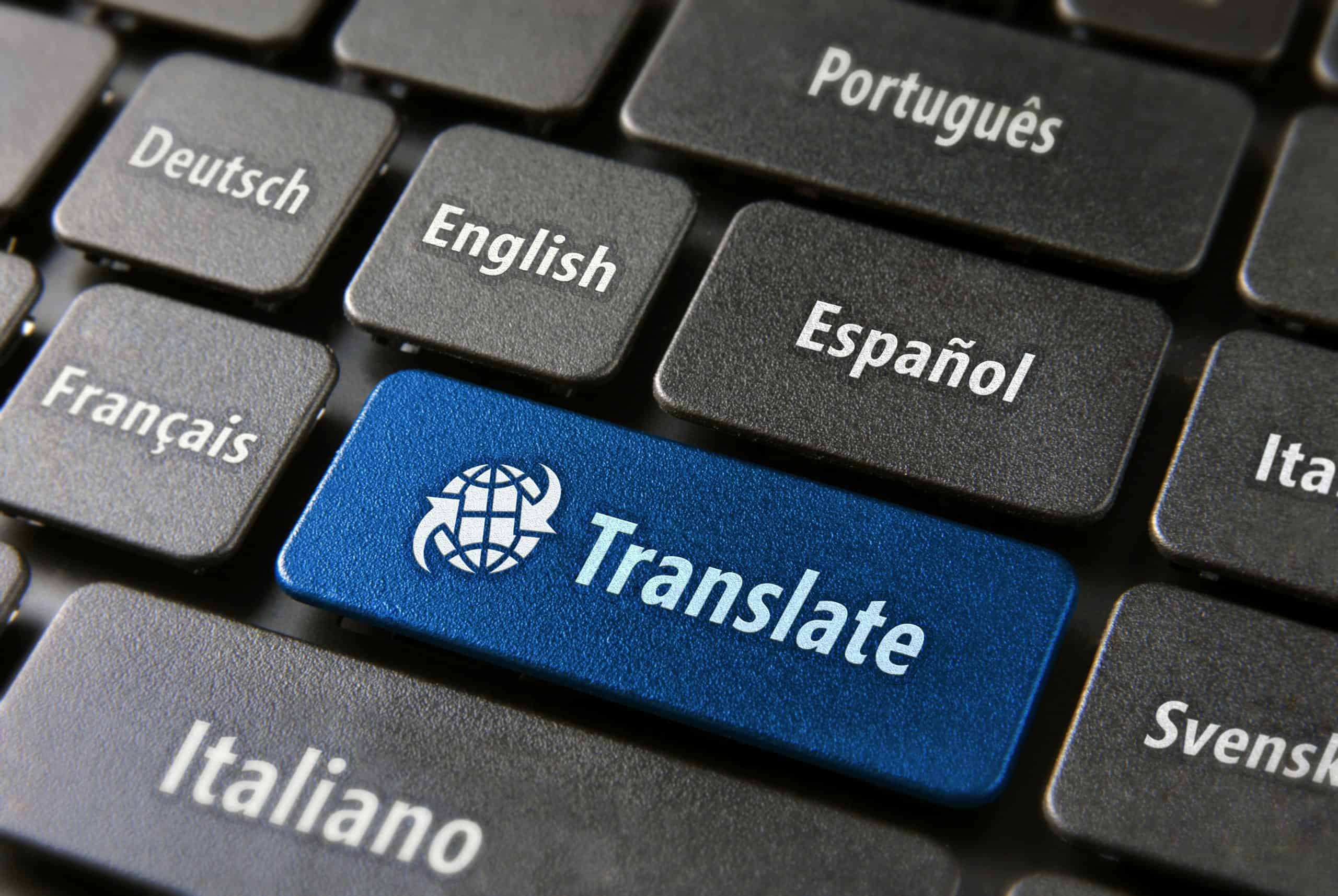 The Best 2020 Guide to Work as a Freelance Translator