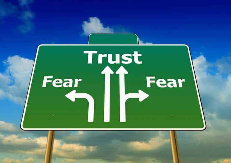 How Freelance Translators Can Build Trust with Their Clients