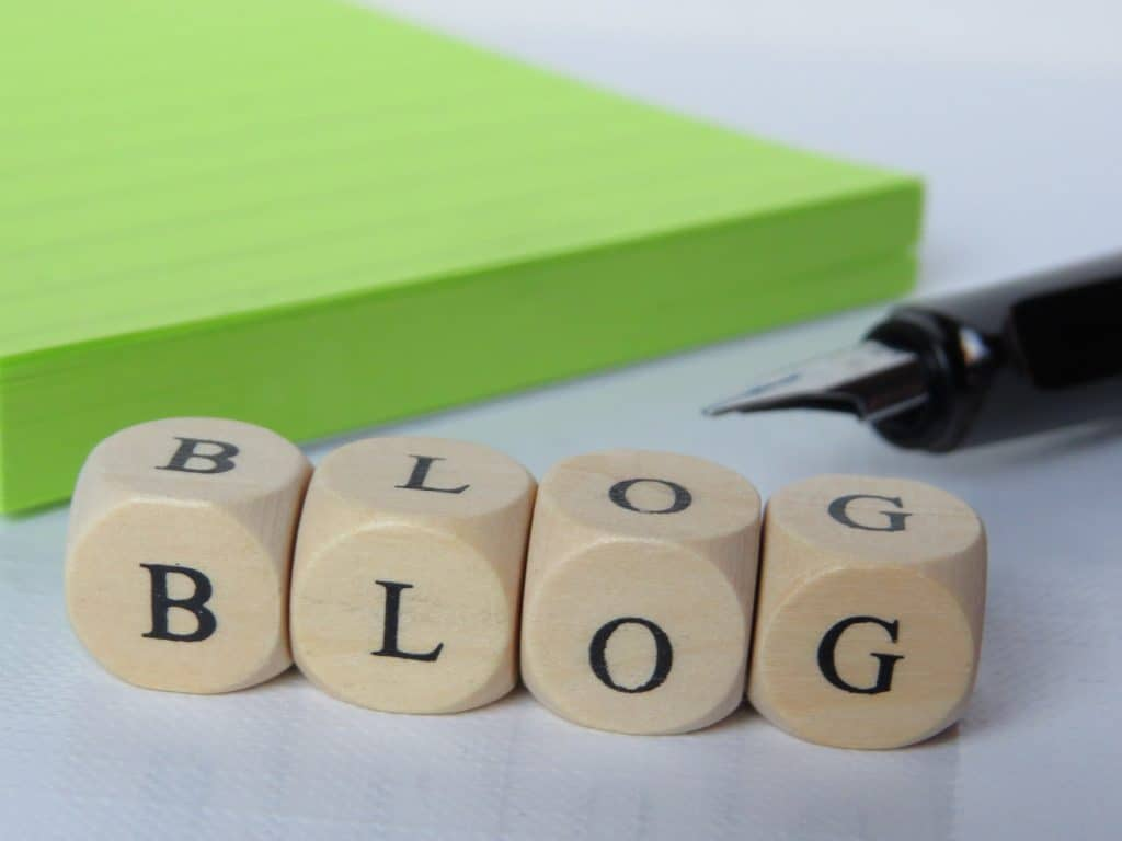 blogs for freelance translators